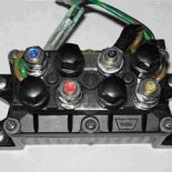 Warn Atv Winch Solenoid Wiring Diagram Delco Remy Hei Distributor Industries Inc Recalls Eight Post Kits For Overheating