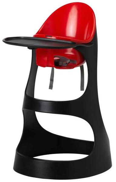 ikea high chair wheelchair project recalls leopard highchairs due to fall and choking hazards picture of recalled highchair