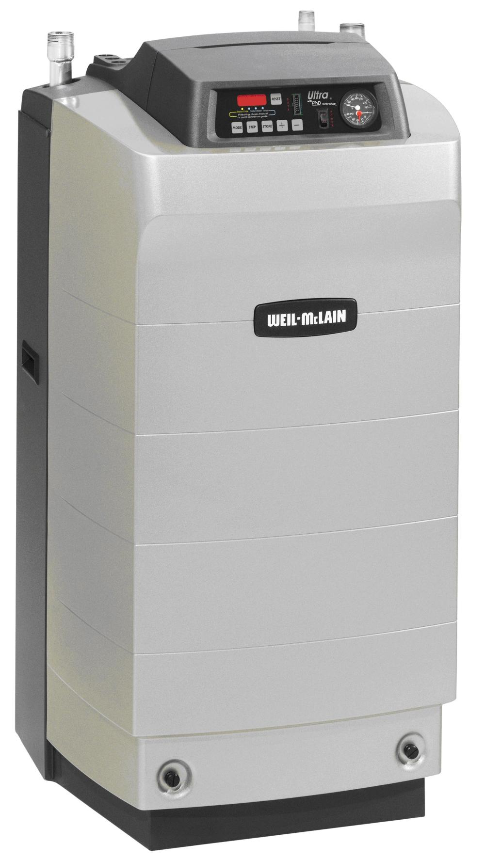 medium resolution of picture of recalled gas boiler