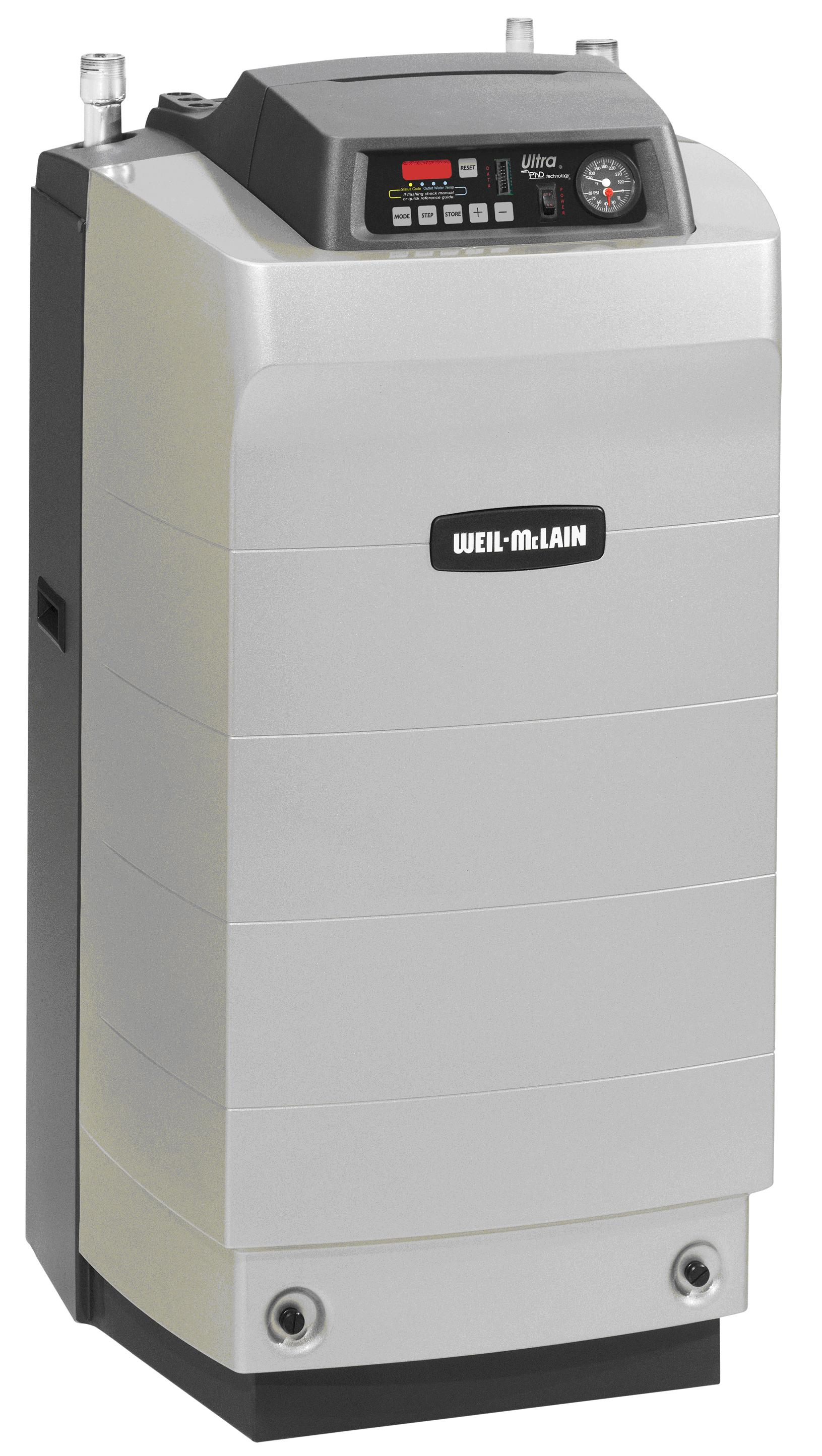 hight resolution of picture of recalled gas boiler