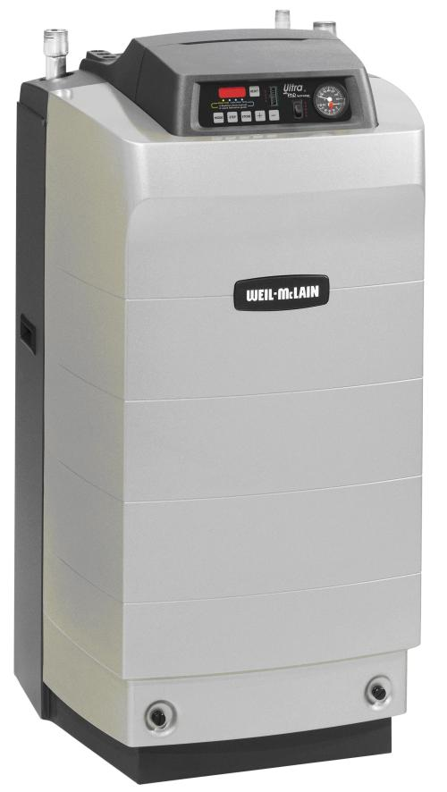 small resolution of picture of recalled gas boiler