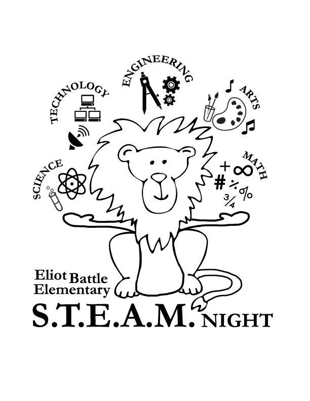 Eliot Battle Elementary School / Homepage