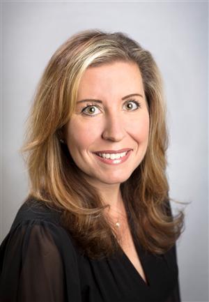 Board Members  Helen Wade