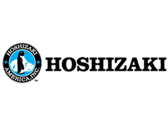 Hoshizaki Ice Machine OEM Replacement Parts & Manuals