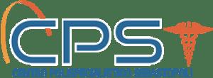 CPS - Centro Polispecialistico Sebastopoli