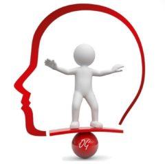 Conscious Practice Training