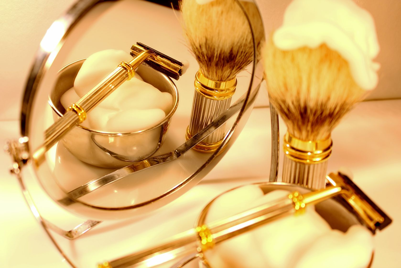 cosmetics safety