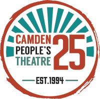 Camden People's Theatre