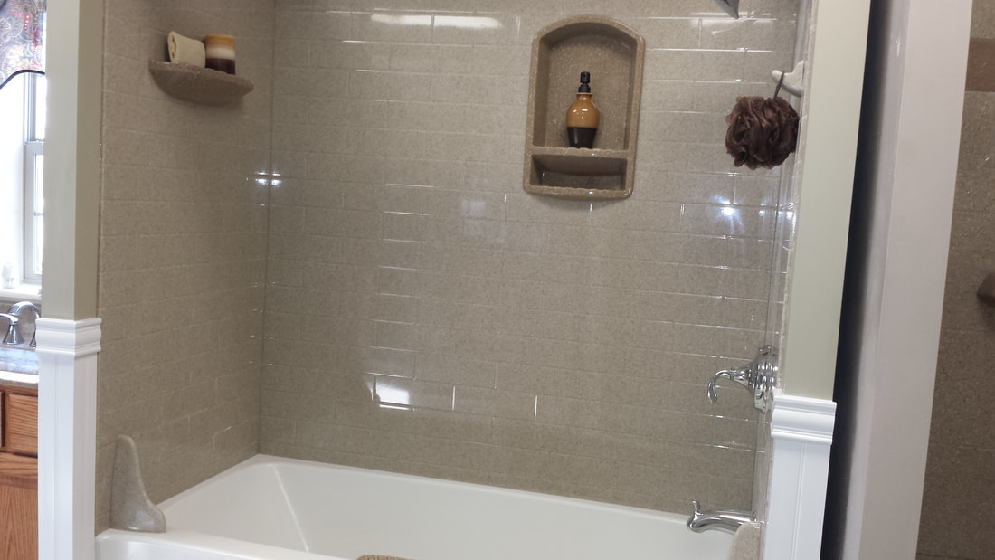 onyx wall panel finishes cp tile llc