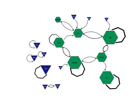 dracula_network