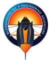 Bloodhound_SSC_project_logo