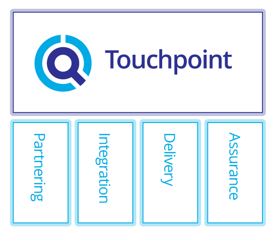 Touchpoint-Diags-1