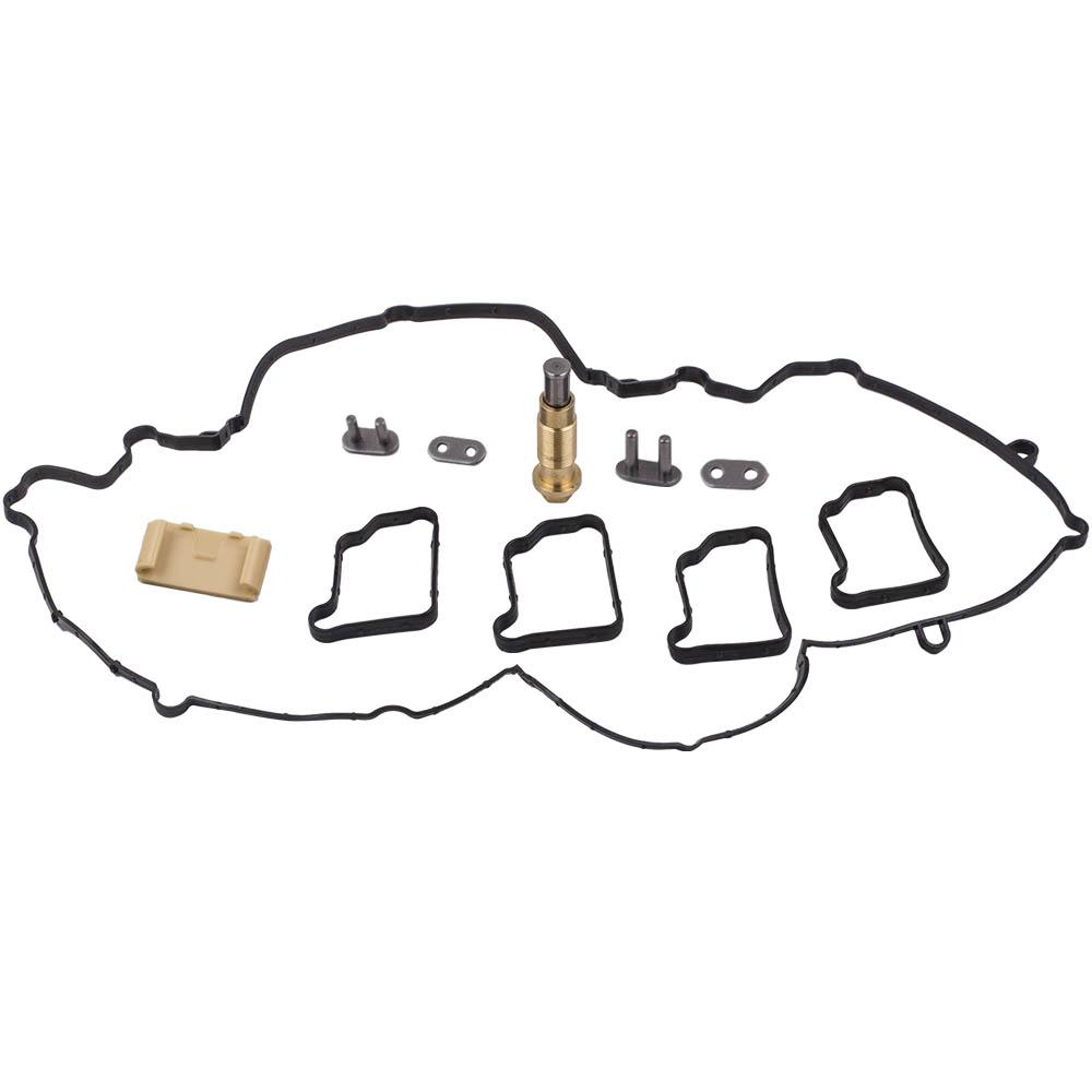 For MERCEDES BENZ M271 TIMING CHAIN KIT VVT CAMSHAFT