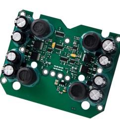 904 229 fuel injection driver module for ford 6 0l diesel ecu 3c3z12b599aarm  [ 1000 x 1000 Pixel ]