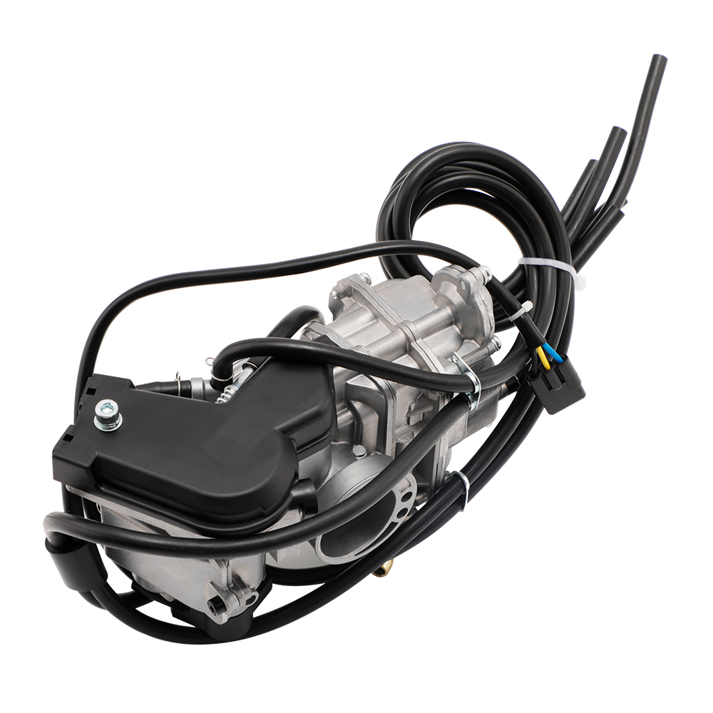 Carburetor Set for Honda CRF150R 2007 2008 2009 CRF150RB