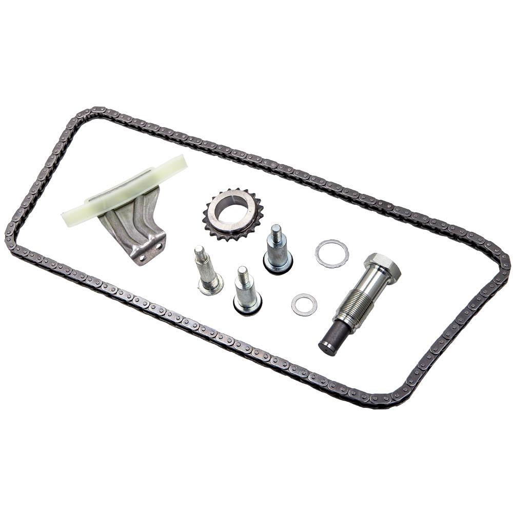 1x New Timing Chain Kit For Mini Cooper 1.6L Non Turbo