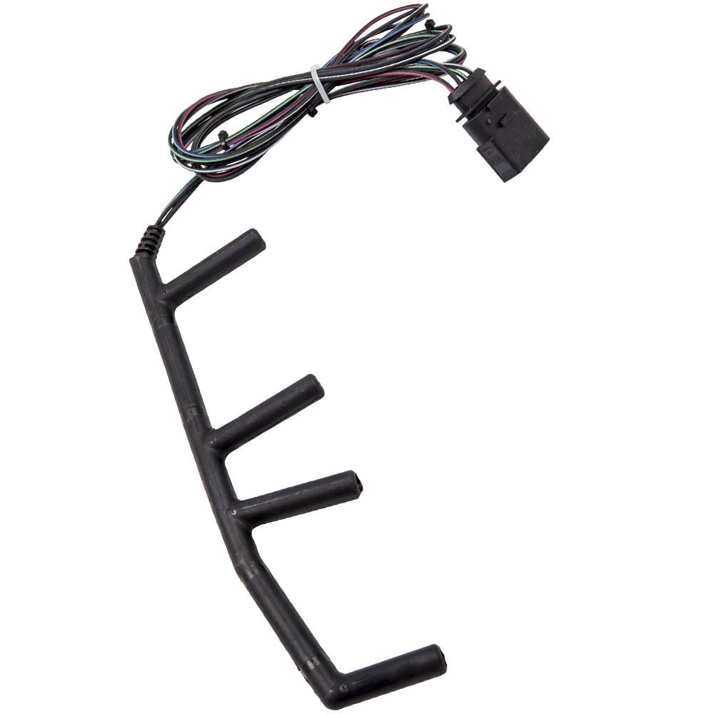 Glow Plug Wire Harness Fit VW Mk4 Golf Jetta Beetle TDI