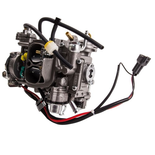 small resolution of  for toyota 22r 2 4 4wd engine assembly 21100 35520 asian style carburetor carb