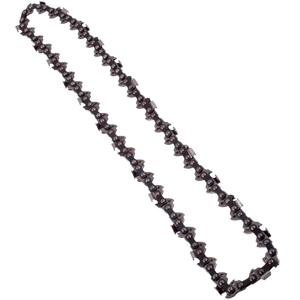3 x Chainsaw Chain 50DL 3/8 LP 050 Gauge For STIHL MS170