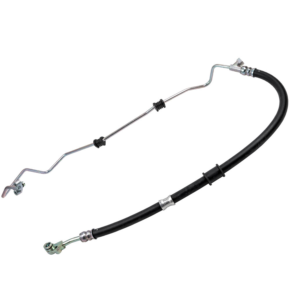 Power Steering Pressure Line Hose For Acura TL 3.2L V6 GAS