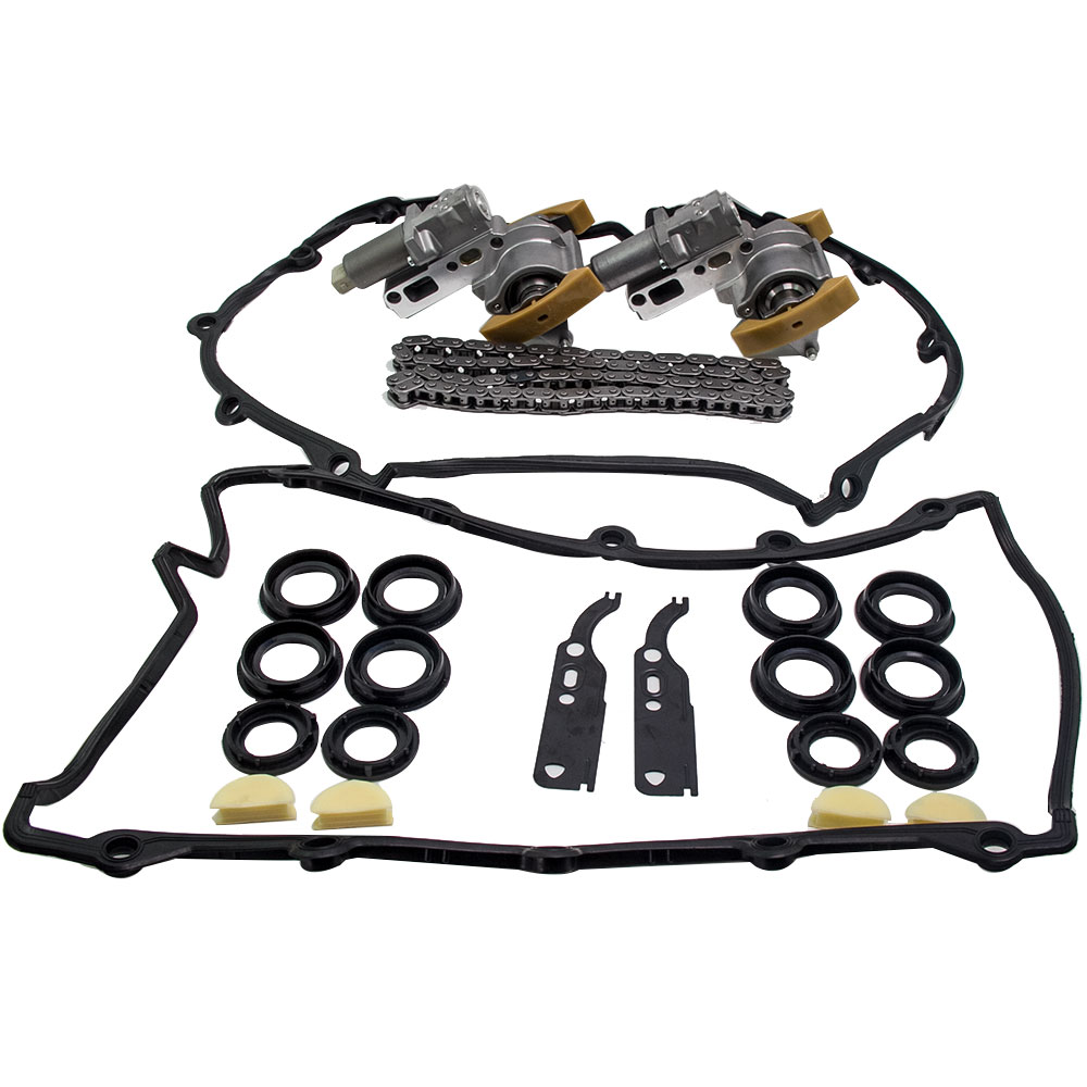 NEW Air Suspension Compressor Pump Fits For Audi A8
