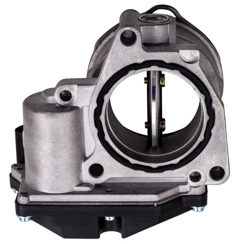small resolution of  fit for vw jetta tdi 1 9l throttle body anti shudder valve 5 pin 03g128063a