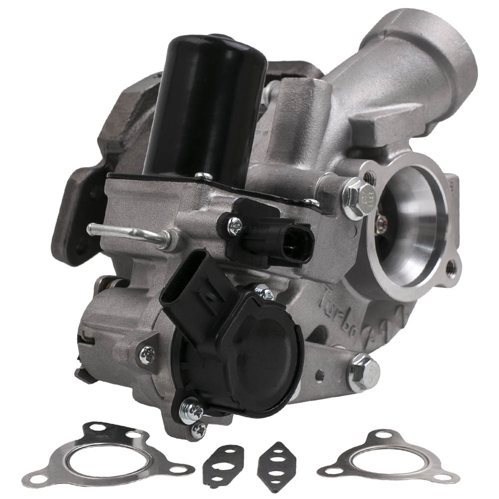 medium resolution of 17201 51020 turbo for toyoa land cruiser 200 series turbocharger rhv4 right side