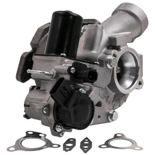 small resolution of 17201 51020 turbo for toyoa land cruiser 200 series turbocharger rhv4 right side