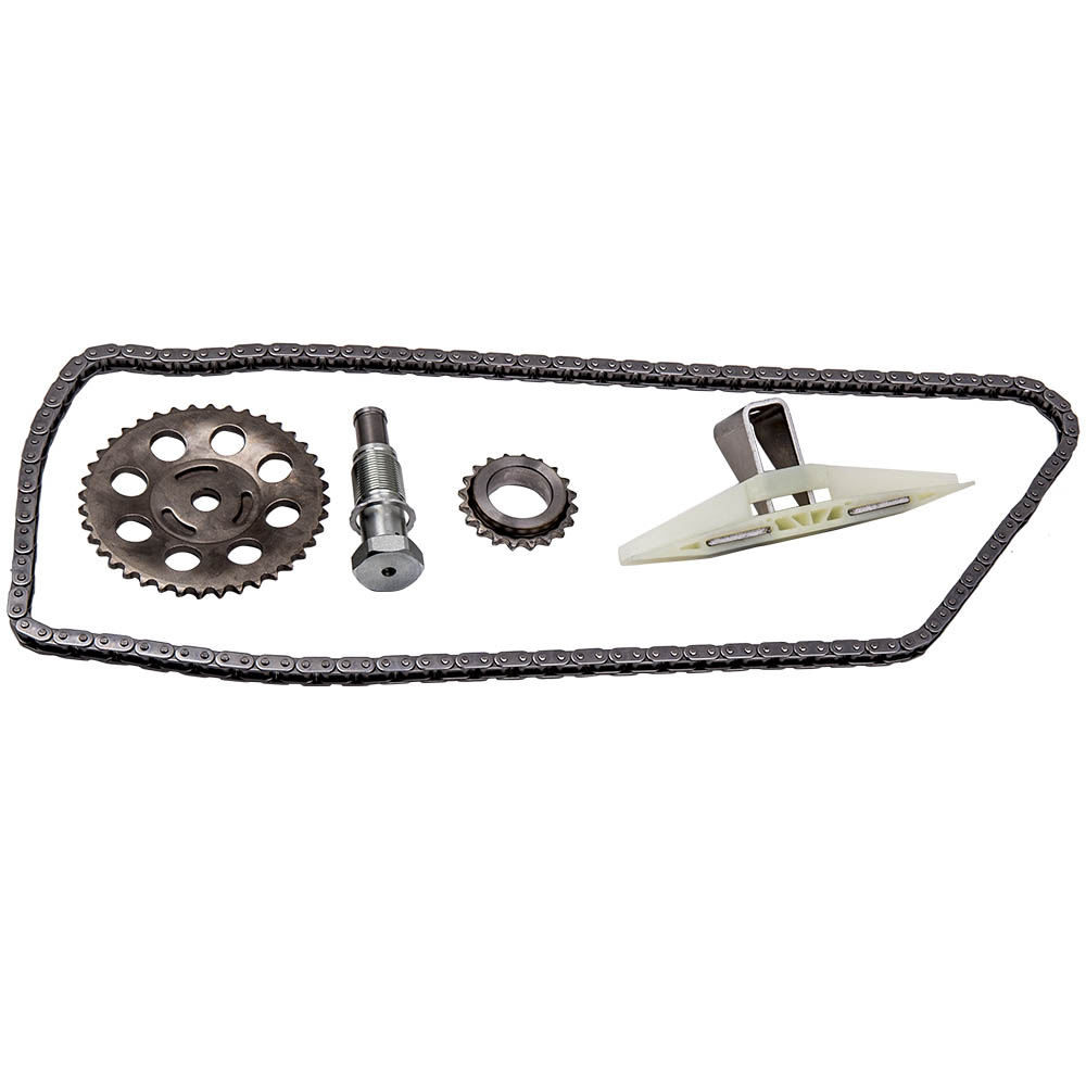 Timing Chain Kit Fit MINI Cooper 2007-12 1.6L DOHC