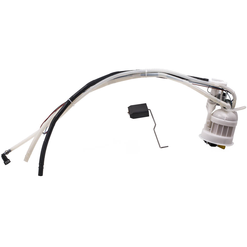 Fuel Filter w/Tank Sending Unit Driver 2114704094 For