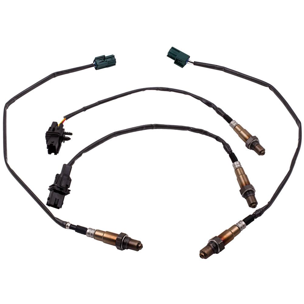 Air Fuel Ratio Oxygen Sensor for Nissan Altima Maxima