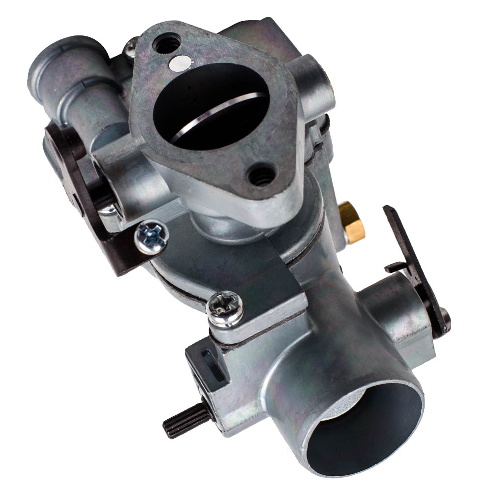 hight resolution of tractor parts 63349c91 carburetor for ih farmall tractor cub lowboy cub 251234r94 364579r91