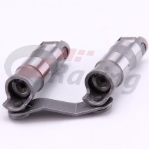 Big Block Chevy Roller Cam Lifters Rockers - Year of Clean Water