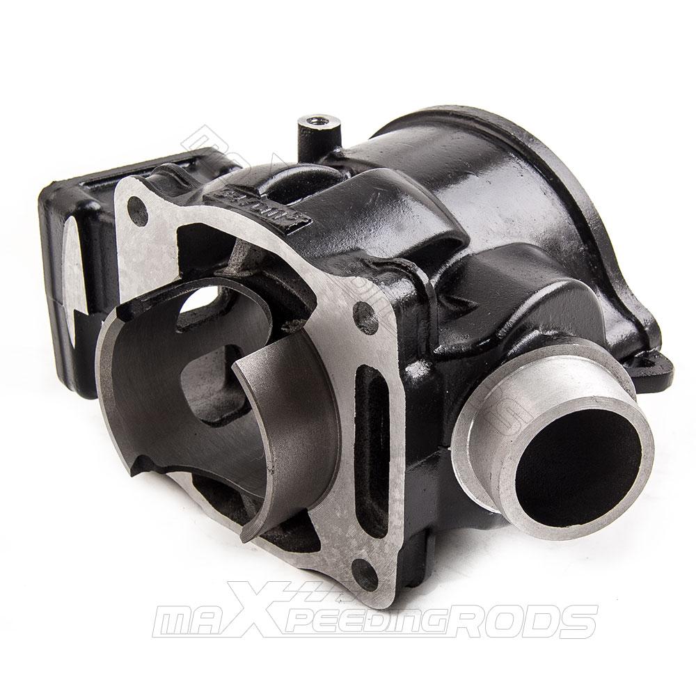 hight resolution of  fit yamaha banshee 350 standard bore cylinder piston gasket kit 1987 2006