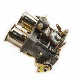 vw bug carb wiring wallpaper vw bug carburetor wiring [ 1000 x 1000 Pixel ]