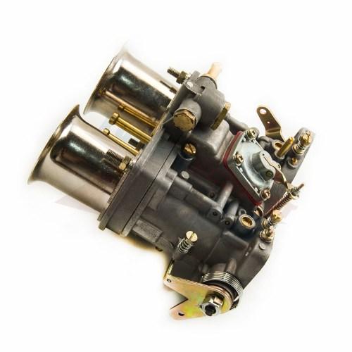 small resolution of vw bug carb wiring wallpaper vw bug carburetor wiring