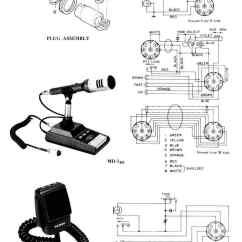 Heil Microphone Wiring Diagram Kubota Yaesu Md 1 Wiring, Yaesu, Get Free Image About