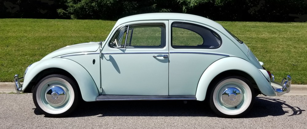 medium resolution of 1966 vw beetles only volkswagen usa michigan vintage volkswagen club