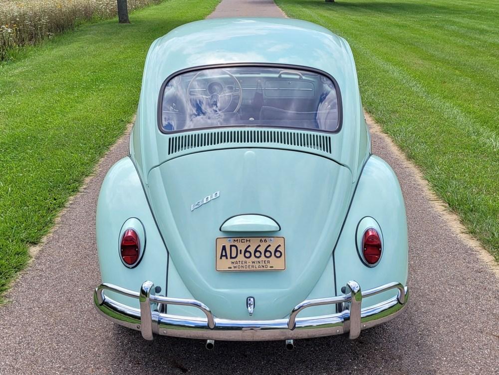 medium resolution of email me video 1966 vw beetles only volkswagen usa michigan vintage volkswagen club