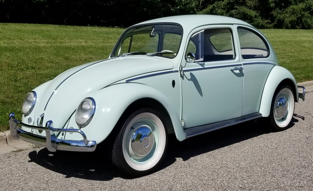 medium resolution of 66 vw beetle engine diagram wiring diagram expertwiring harness for 1966 vw bug for pinterest wiring