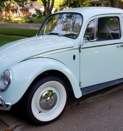 email me video 1966 vw beetles only volkswagen usa michigan vintage volkswagen club [ 2000 x 1176 Pixel ]