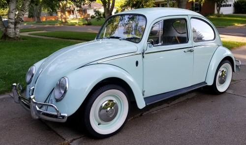 small resolution of email me video 1966 vw beetles only volkswagen usa michigan vintage volkswagen club