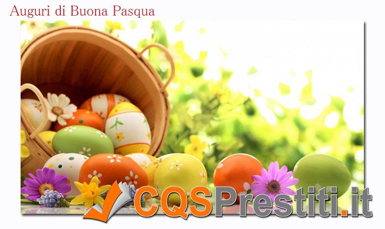 Buona_Pasqua_CQSPrestiti_Prestiti_Dipendenti