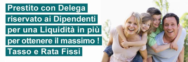 PRESTITO_DELEGA_CQSPRESTITI
