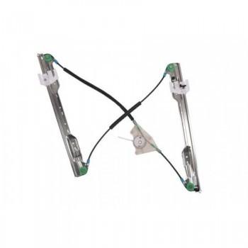 Mecanisme leve vitre electrique Avant Gauche Citroen C5