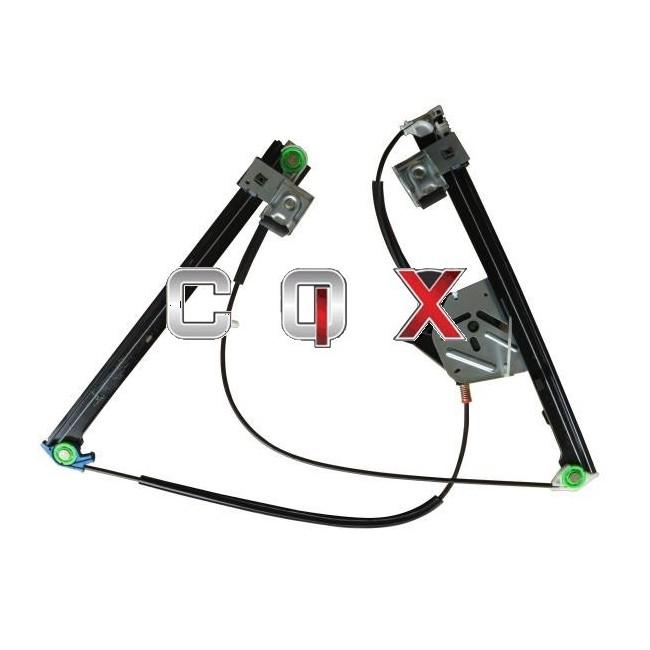Mecanisme leve vitre électrique,avant droit,SEAT Cordoba