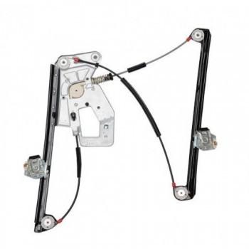 Mecanisme leve vitre électrique,avant Gauche,BMW X3 E83