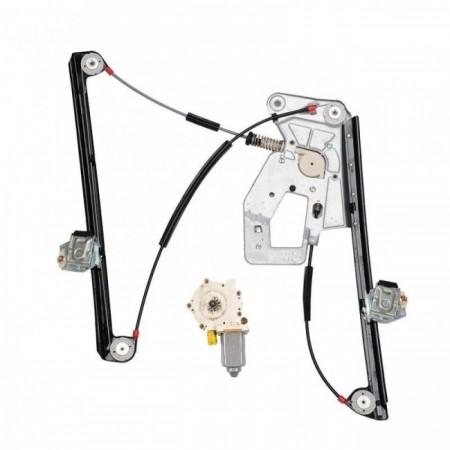 Mecanisme leve vitre électrique,avant Gauche,BMW 5 Series