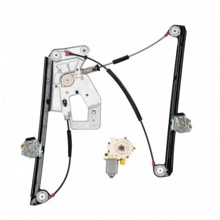Mecanisme leve vitre électrique,avant droit,BMW 5 Series