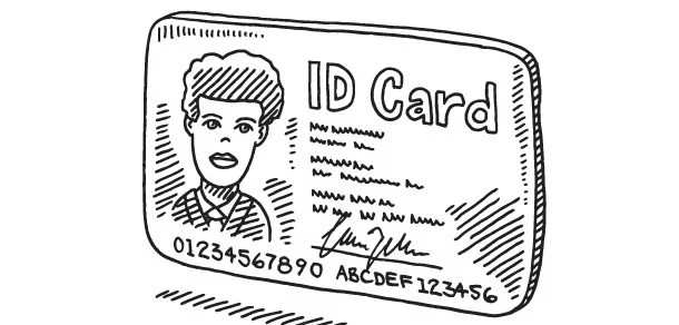 Add durability, security to campus IDs with advanced card